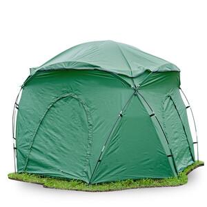 Omegon Tent observatory