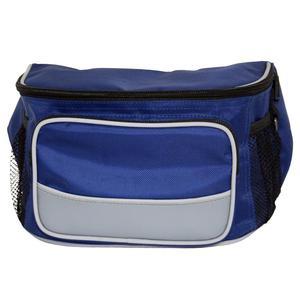 Omegon Transporttasche Okular-Hüfttasche