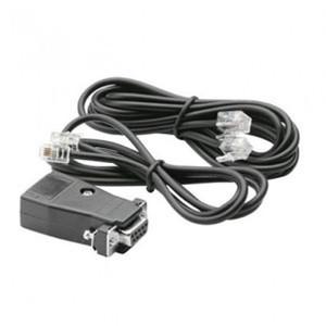 Meade Cable de conexión al PC RS-232 para AutoStar