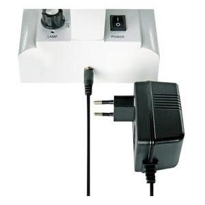 Bresser Microscopio stereo Researcher ICD LED, binoculare