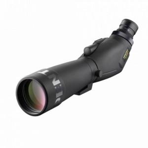 Pentax Spektiv SMC PF-80EDa 80mm
