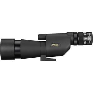 Pentax Catalejo SMC PF-65ED II 65mm