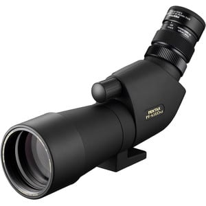 Pentax Spektiv SMC PF-65EDa II 65mm