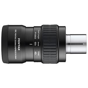 Pentax Okular SMC XL 8-24mm (JIS-KLasse 4, witterungsbeständig)