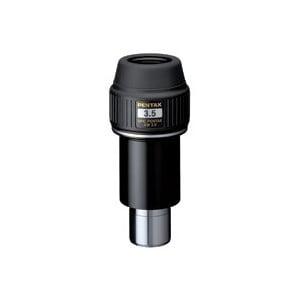 """Pentax SMC XW 3.5mm 1.25"""" eyepiece"""