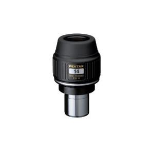 "Pentax Okular SMC XW 14mm 1,25"""