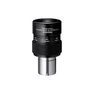 "Pentax Oculare SMC XF 6,5-19,5mm 1,25"""