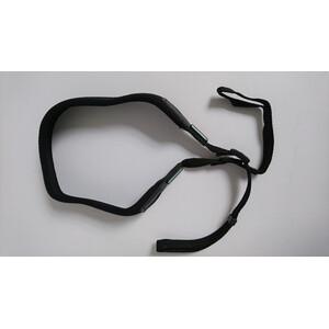"Optolyth Correa ""Komfort"" para prismáticos"