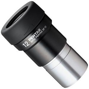 "Pentax Oculare SMC XF 12mm 1,25"""
