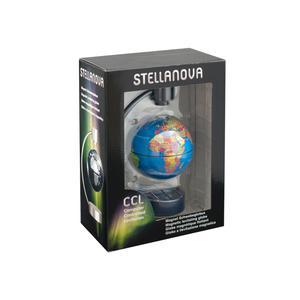 Stellanova Globe Flottant 881095
