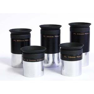 TS Optics Oculare Plössl 12,5mm 1,25''