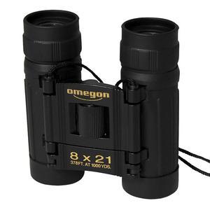 Omegon Binoculars Pocketstar 8x21