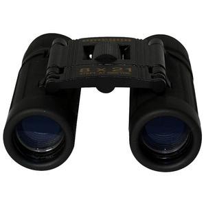 Omegon Binoculares Pocketstar 8x21