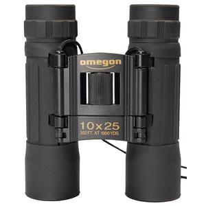 Omegon Binoculars Pocketstar 10x25
