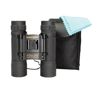 Omegon Binoculares Pocketstar 10x25