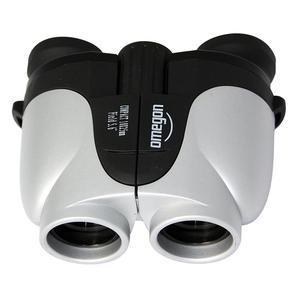 Omegon Binoculars Pocketstar III