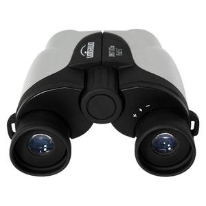 Omegon Zoomstar 10-30x25