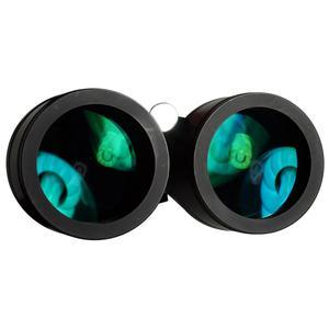Omegon Fernglas Nightstar 20x80