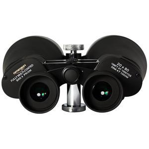 Omegon Binoculares Nightstar 20x80