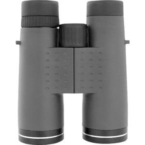Omegon Binoculars Ultra HD 10x42