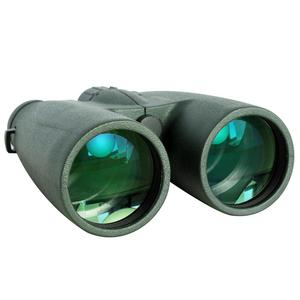 Jumelles Omegon Hunter 8x56