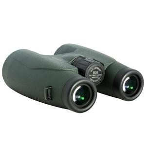 Omegon Binoculars Hunter 8x56
