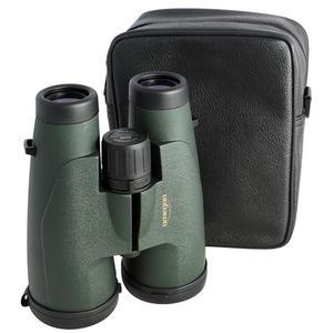 Omegon Binoculares Hunter 8x56