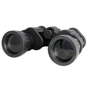Omegon Binoculares Porrostar 10x50W