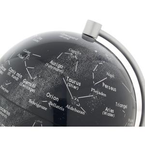 Stellanova Mini-Globus Himmelsleuchtglobus 881377