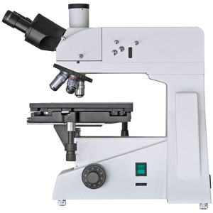 Bresser Microscopio Science MTL 201