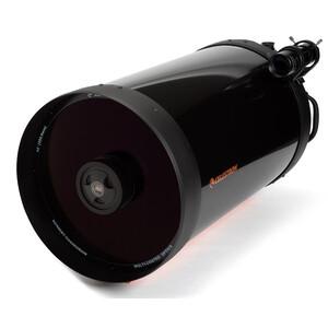 Celestron Schmidt-Cassegrain Teleskop SC 356/3910 C14 OTA