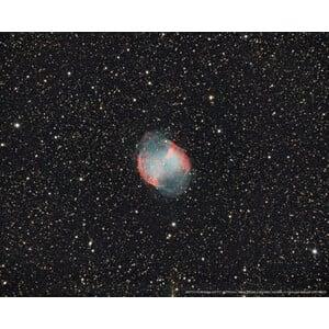 Celestron Schmidt-Cassegrain telescope SC 356/3910 C14 OTA