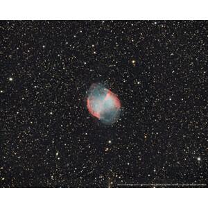Celestron Telescopio Schmidt-Cassegrain SC 356/3910 C14 OTA
