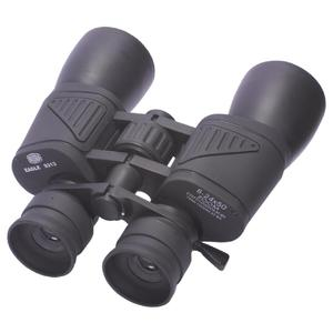 Bilora Zoom-Fernglas Bilogon Zoom 8-24x50