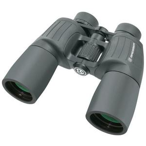 Bresser Binoculars Corvette 10x50