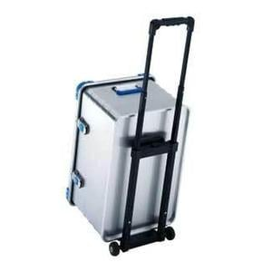 Zarges Trolley