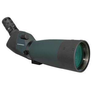 Bresser Zoom spotting scope Pirsch 20-60x80mm