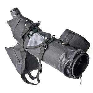 Bresser Zoom-Spektiv Pirsch 20-60x80mm