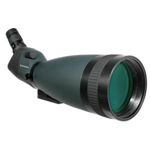 Bresser Cannocchiali Pirsch 25-75x100mm
