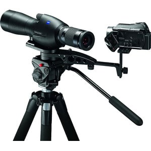 ZEISS Kamerahalterung Quick-Camera-Adapter II