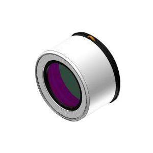 Lunt Solar Systems Filters LS 50F Ha H-Alpha filter set for 1800mm focal length