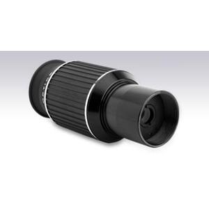 "William Optics Ocular Super Planetary de 12,5mm 1,25"""