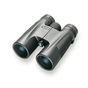 Bushnell Binoculars PowerView 10x42, Roof Prism