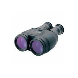 Canon Bildstabilisiertes Fernglas 15x50 IS AW