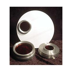 DayStar Filtro Energy Rejection Filter E-210N150