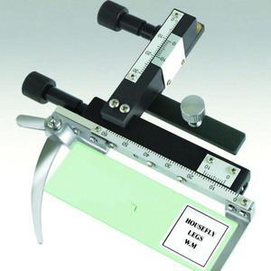 Bresser Microscopio digitale LCD, 5MP