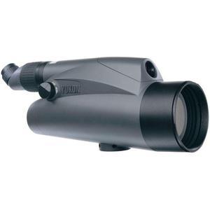 Longue-vue à zoom Yukon 6-100x100mm