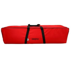 Geoptik Carrying case for 200mm f/4 Newtonian
