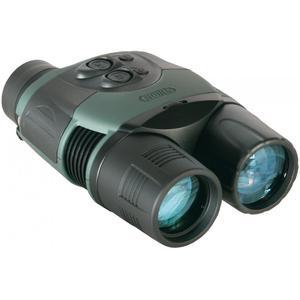 Yukon Nachtsichtgerät Digital NV Ranger 5x42