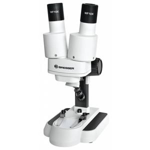 Microscope stéréoscopique Bresser Biolux ICD